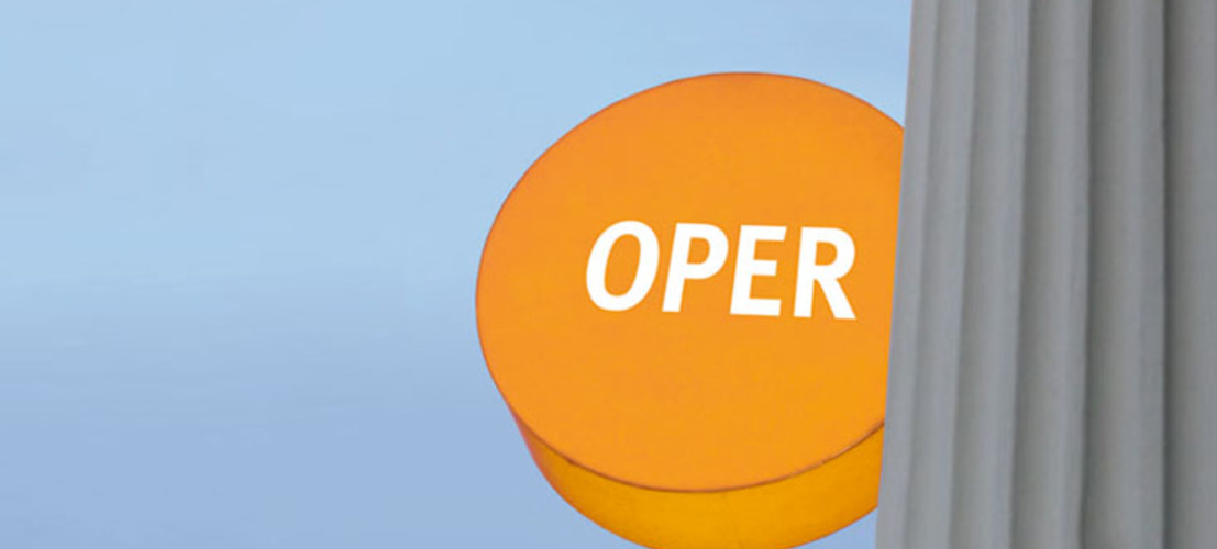 Thumb_1107x500_opern_button_neufuernet